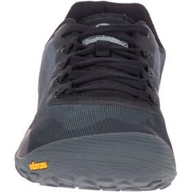 Merrell Vapor Glove 4 Shoes Herren black